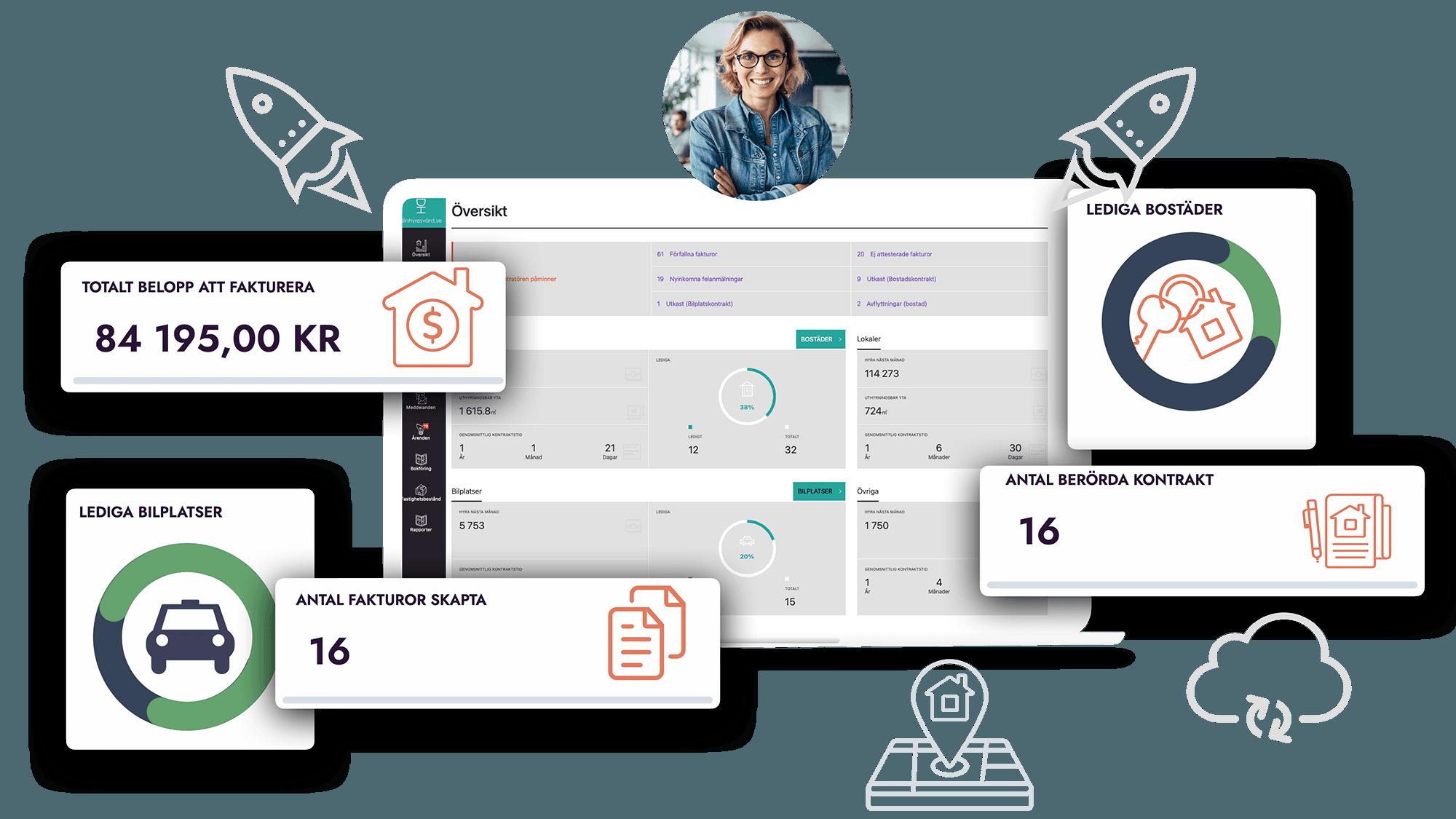webbaserat-fastighetssystem2021_2